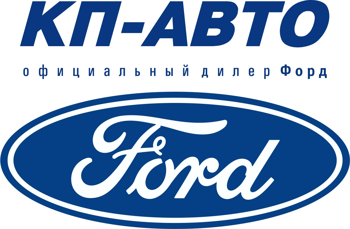 KP Ford